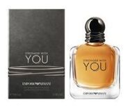 STRONGER WITH YOU-100ml