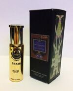 "CHIC ""SHAIK NO 30"" 30ML (WOMEN)"