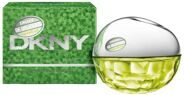 DKNY fresh blossom crystallized(зеленые)
