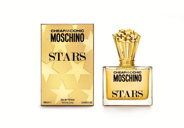 Moschino Cheap and Chic Stars (100ml)