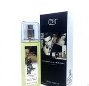 Carolina Herrera 212 Vip Man Pheromone Extra 65ml