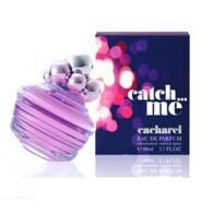 Cacharel, Catch me, 80 ml