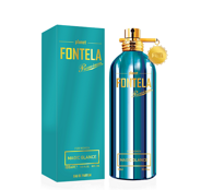 "Fontela Premium "" Magic Glance"",100 ml"