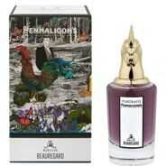 Penhaligon's Monsieur Beauregard 75ml