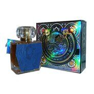 Khalis Al Arab 100ml