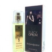 Yves Saint Laurent Black Opium Pheromone 65ml