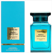 Tom Ford Neroli Portofino - Eau de Parfum Spray for Women