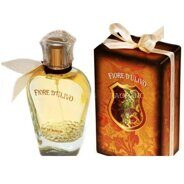 FLORE D`ULIVO 100ML