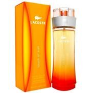 Touch of Sun 90ml