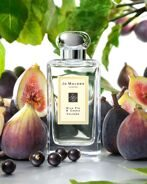 Joo-Mallone wild fig & cassis cologne 100ml
