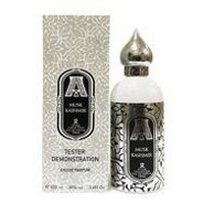 Тестер Attar Collection Musk Kashmir 100 ml