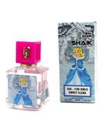 "SHAIK 506 FOR GIRLS ""SWEET ELENA"" 50ML (ДЕТСКИЙ)"