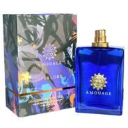 Amouage Interlude Man 100ml Tester