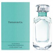 TIFFANY & CO 75 ml