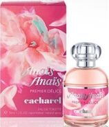 Cacharel Anais Anais Returns 90ML