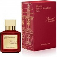 KURKDJIAN Baccarat Rouge 540 70ml