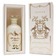GUCCI THE LAST DAY OF SUMMER EAU DE PARFUM 100 ml