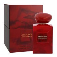 ARMANI PRIVE Rouge Malachite 100 мл