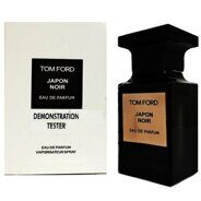 Tom Ford Black Japon Noir (unisex) 100ml