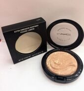 MAA-C AB8 extra dimension skinfinish poudre lumiere