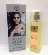 G.A ACQUA DI GIOLA 65ML