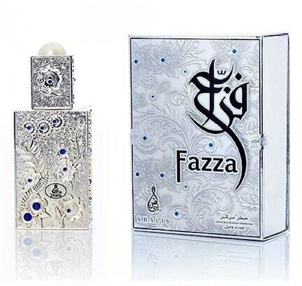 kalis FAZZA 18ml