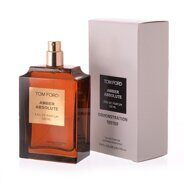 Tom Ford Amber Absolute 100ml tester (UNISEX)