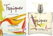 LANCOME Tropiques For Women - 100ml