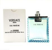 Versace Fresh edt (100 мл)