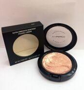 MAA-C AB7 extra dimension skinfinish poudre lumiere