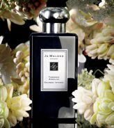 Joo-Mallone tuberose & angelica cologne intense 100ml