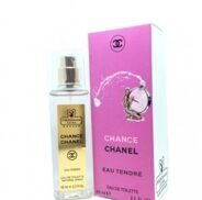 Chanel Chance Eau Tendre Pheromone 65ml