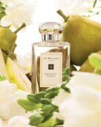 Joo-Mallone english pear & freesia cologne 100ml