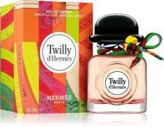 Twilly d Hermès 85ml