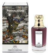 Penhaligon's The Ruthless Countess Dorothea 75ml
