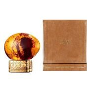The House of Oud Almond Harmony75ml