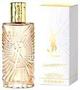 Yves Saint - Laurent Saharienne wom edt (125 ml)