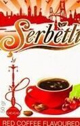 Serbetli - Red Coffee 50g