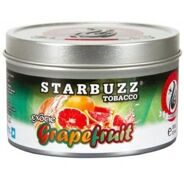 Starbuzz - Grapefruit (Грейпфрут, 250 грамм)