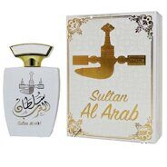 Khalis Sultan al Arab 100ml