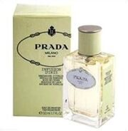 Prada - Milano INFUSION DIRIS EDT (for women)