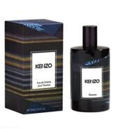 Kenzo  -Kenzo  Pour Homme  Once Upon A Time