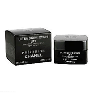 Крем для глаз   -  CHANEL  ULTRA CORRECTION LIFT