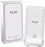 Play For Her Eau de Toilette от Givenchy - Живанши