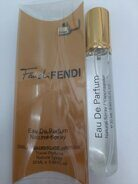 Fendi Fan di Fandi 20 ml