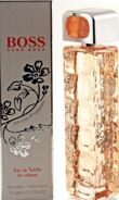Boss. Orange. Celebration...of Happiness 75ML