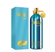 "Fontela Premium ""Perfect Oud"" 100 ml"