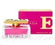 Escada Especially for Women 75 ml