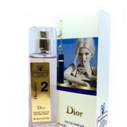 Christian Dior Addict PHEROMONE 65ml