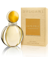Bvlgari Goldea .. 90  ML